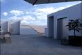 Foto de departamento en venta en 02 118, puerto maya, solidaridad, quintana roo, 10107338 No. 11