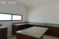 Foto de casa en venta en 02 240, conkal, conkal, yucatán, 10003275 No. 14