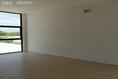 Foto de casa en venta en 02 240, conkal, conkal, yucatán, 10003275 No. 17