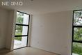 Foto de casa en venta en 02 240, conkal, conkal, yucatán, 10003275 No. 21