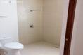 Foto de casa en venta en 02 244, conkal, conkal, yucatán, 10003275 No. 06