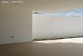 Foto de casa en venta en 02 244, conkal, conkal, yucatán, 10003275 No. 10