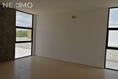 Foto de casa en venta en 02 244, conkal, conkal, yucatán, 10003275 No. 16