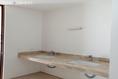 Foto de casa en venta en 02 244, conkal, conkal, yucatán, 10003275 No. 19