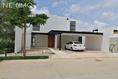 Foto de casa en venta en 02 244, conkal, conkal, yucatán, 10003275 No. 22