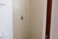 Foto de casa en venta en 02 , conkal, conkal, yucatán, 10003275 No. 06