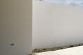 Foto de casa en venta en 02 , conkal, conkal, yucatán, 10003275 No. 10