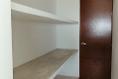 Foto de casa en venta en 02 , conkal, conkal, yucatán, 10003275 No. 13