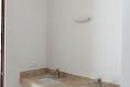 Foto de casa en venta en 02 , conkal, conkal, yucatán, 10003275 No. 19