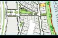 Foto de terreno habitacional en venta en avenida bonampak , supermanzana 5 centro, benito juárez, quintana roo, 4646466 No. 01