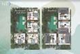 Foto de departamento en venta en 10 112, aldea zama, tulum, quintana roo, 10107505 No. 11