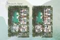 Foto de departamento en venta en 10 112, aldea zama, tulum, quintana roo, 10107505 No. 13