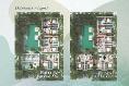Foto de departamento en venta en 10 99, aldea zama, tulum, quintana roo, 10107505 No. 13