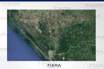 Foto de terreno habitacional en venta en  , 10 de mayo, san blas, nayarit, 20519069 No. 04