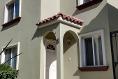 Foto de casa en venta en 10 , residencial los álamos, ensenada, baja california, 14026814 No. 02
