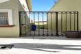 Foto de casa en venta en 10 , residencial los álamos, ensenada, baja california, 14026814 No. 04