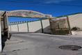 Foto de casa en venta en 10 , residencial los álamos, ensenada, baja california, 14026814 No. 05