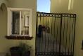 Foto de casa en venta en 10 , residencial los álamos, ensenada, baja california, 14026814 No. 07