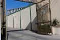 Foto de casa en venta en 10 , residencial los álamos, ensenada, baja california, 14026814 No. 08