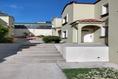 Foto de casa en venta en 10 , residencial los álamos, ensenada, baja california, 14026814 No. 09