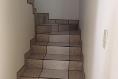 Foto de casa en venta en 10 , residencial los álamos, ensenada, baja california, 14026814 No. 13