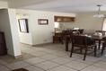 Foto de casa en venta en 10 , residencial los álamos, ensenada, baja california, 14026814 No. 14
