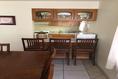 Foto de casa en venta en 10 , residencial los álamos, ensenada, baja california, 14026814 No. 16