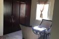Foto de casa en venta en 10 , residencial los álamos, ensenada, baja california, 14026814 No. 17