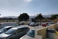 Foto de casa en venta en 10 , residencial los álamos, ensenada, baja california, 14026814 No. 18