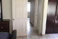 Foto de casa en venta en 10 , residencial los álamos, ensenada, baja california, 14026814 No. 19