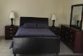 Foto de casa en venta en 10 , residencial los álamos, ensenada, baja california, 14026814 No. 23