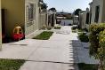 Foto de casa en venta en 10 , residencial los álamos, ensenada, baja california, 14026814 No. 24