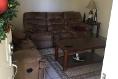 Foto de casa en venta en 10 , residencial los álamos, ensenada, baja california, 14026814 No. 25