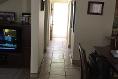 Foto de casa en venta en 10 , residencial los álamos, ensenada, baja california, 14026814 No. 27
