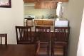 Foto de casa en venta en 10 , residencial los álamos, ensenada, baja california, 14026814 No. 31
