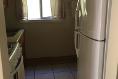 Foto de casa en venta en 10 , residencial los álamos, ensenada, baja california, 14026814 No. 32