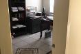 Foto de casa en venta en 10 , residencial los álamos, ensenada, baja california, 14026814 No. 33