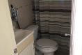 Foto de casa en venta en 10 , residencial los álamos, ensenada, baja california, 14026814 No. 34
