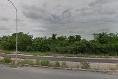Foto de terreno comercial en venta en 114 , caucel, mérida, yucatán, 14027746 No. 03