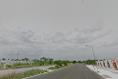 Foto de terreno comercial en venta en 114 , caucel, mérida, yucatán, 14027746 No. 04