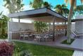 Foto de terreno habitacional en venta en 115 avenida sur , playa del carmen, solidaridad, quintana roo, 9248552 No. 03