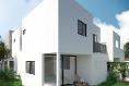 Foto de casa en venta en 13 de enero , benito juárez, ciudad madero, tamaulipas, 3734518 No. 03
