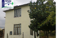 Foto de casa en venta en  , 14 de febrero, san andrés huayápam, oaxaca, 4667737 No. 01