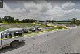 Foto de terreno comercial en venta en  , 20 de noviembre, tepeapulco, hidalgo, 5813358 No. 01