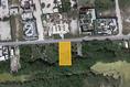 Foto de terreno comercial en venta en 19 , chicxulub puerto, progreso, yucatán, 17690035 No. 02