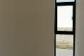 Foto de casa en venta en 2 301, conkal, conkal, yucatán, 10003275 No. 18