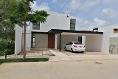Foto de casa en venta en 2 301, conkal, conkal, yucatán, 10003275 No. 22