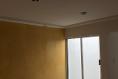 Foto de casa en venta en 3a norte oriente , 15 de mayo, tuxtla gutiérrez, chiapas, 5426566 No. 04