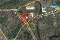 Foto de terreno comercial en venta en 20 de noviembre , ciudad manuel doblado centro, manuel doblado, guanajuato, 12271699 No. 02