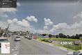 Foto de terreno comercial en venta en  , 20 de noviembre, tepeapulco, hidalgo, 5813358 No. 02
